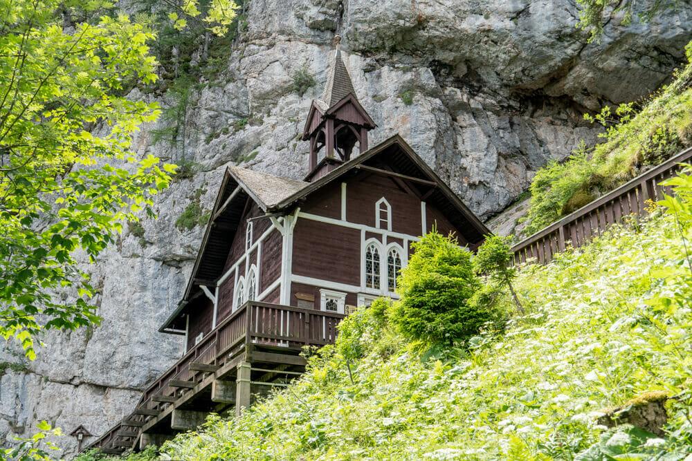 9 Plätze – 9 Schätze – So hat die Steiermark bisher abgeräumt